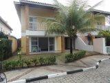 Casa em Condominio - Praia do Flamengo - Salvador