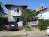 Casa em Condominio - Itapuã - Salvador