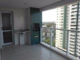 Apartamento - Patamares - Salvador