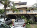 Casa em Condominio - Stella Maris - Salvador